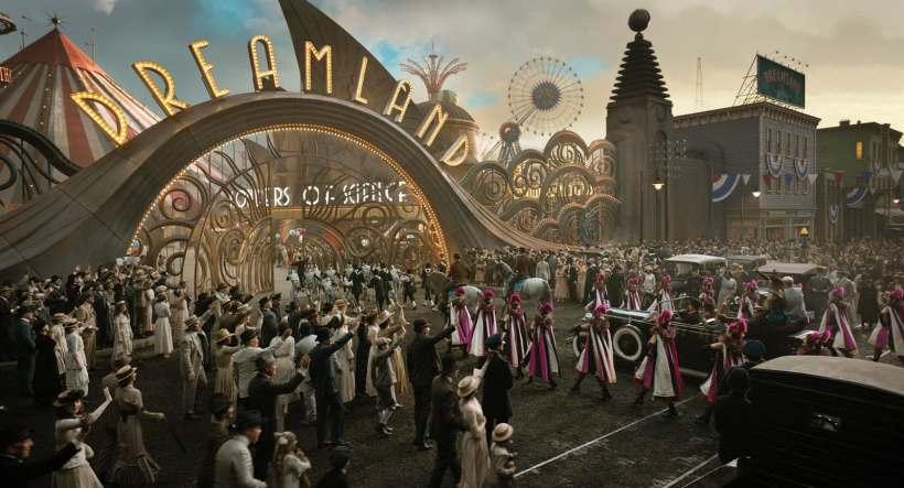 Picture (c) http://movies.disney.sg